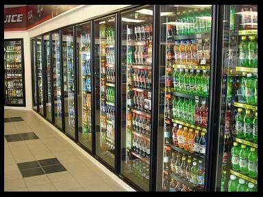 Arts Refrigeration Inc Brands